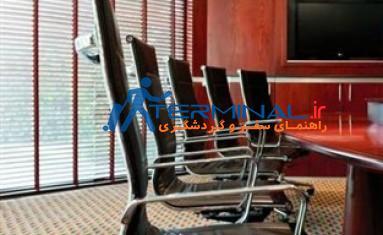 files_hotelPhotos_155452_1208012031007025662_STD[531fe5a72060d404af7241b14880e70e].jpg (383×235)
